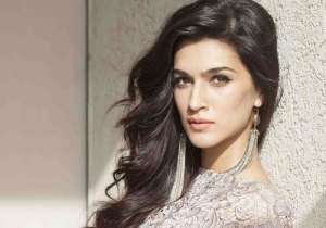 Kriti Sanon unknown facts- India Tv