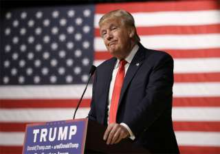 Donald John Trump was crowned as the 45th President of the United States on January 20, 2017 after defeating Democratic Party nominee Hillary Clinton. Trump's win has marked the beginning of new era in US.