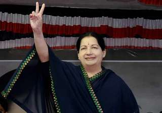 Tamil Nadu Chief Minister J Jayalalithaa breathed her last at Apollo Hospital on Monday night, sending a wave of sadness among her admirers. Her followers had thronged the hospital since Sunday night after the news broke that the charismatic leader had suffered a cardiac arrest. With her condition touted critical, all her followers did was looked up in the sky with prayers on their lips and hoped for a miracle. The actor turned politician had over the years gained the image of a demi-God in Tamil Nadu. As her death at the age of 68, sent her followers in deep mourning, take a look at her life in pictures.