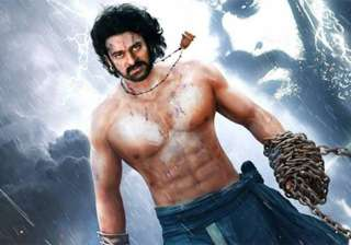 The trailer of S.S Rajamouli's much-awaited 'Baahubali 2 - The Conclusion' is finally out and blood drenched pics from the trailer talks much about the film. The film is going to be full of revenge and deadlier than its prequel.
