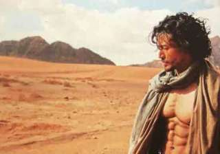 Actor Tiger Shroff's euphoria has really taken over Bollywood and it's time for party as the B-town hunk rings in his 27th birthday today