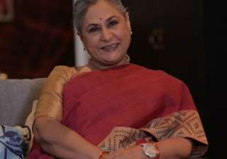 Jaya Bachchan is a well-known face in the Indian film industry. Jaya had a bright and noteworthy career in the Bollywood and has bagged several honourable awards in the film industry. In 1992, Jaya was awarded with Padma Shri from Government of India. Jaya Bachchan's journey in Bollywood has been a quite memorable one. There's not one but many movies that garnered huge numbers of box-office and was critically acclaimed as well. Thus, on her 68th birthday, let's reminisce some of the best movies of Jaya Bachchan till date.