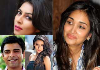 A 22-year old Kannada actress Rekha Sindhu lost her life to a road accident this Friday. This incident was reported a week after the death of popular model-actress Sonika Chauhan. These two unfortunate incidents remind us of all those renowned names who left the world way too early. Here are the Bollywood and TV celebrities who left the world way too early.