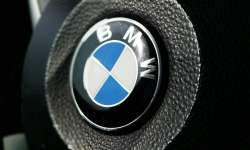 BMW recalls about 2 lakh cars in China due to defective- India Tv