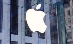 Apple hires man who made a 3D printout of his own brain- India Tv