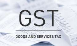 GST has been pegged as the biggest tax reform undertaken in- India Tv