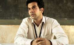 rajkummar rao newton box office report