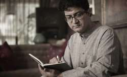 prasoon joshi birthday india TV