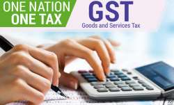 GST returns filing peaked to record 13.76 lakh on last day: