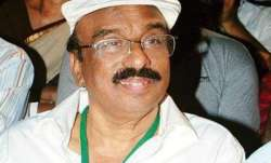 I V Sasi veteran Malayalam director passes away