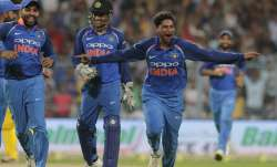 india vs new zealand 1st odi