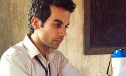 Rajkummar Rao starrer Newton wins two honours at Asia