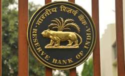 Union opposes govt demand to get additional surplus from RBI