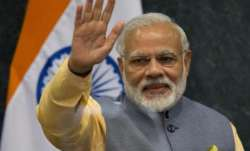 Shia cleric Kalbe Jawwad has praised the Narendra Modi