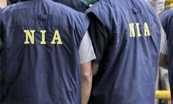 Bihar official under NIA scanner for alleged links with LeT