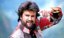 Happy birthday Rajinikanth: 5 films of Thalaivaa that made