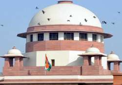 Supreme Court to consider NEET exemption applications today