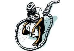 400 farmers in Maharashtra committed suicide in 4 months of