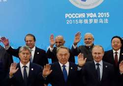 India-Pak SCO entry may have negative effect on grouping:
