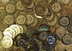 Unregulated currency Bitcoin is being used for drug trade