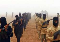 15 youths from Kerala suspected to have joined Islamic