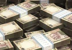 India on seventh spot among world's 10 wealthiest