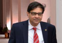 Appointment of Urjit Patel as new RBI Governor to boost