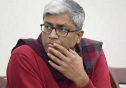 'Should I be hanged?': AAP leader Ashutosh reacts to