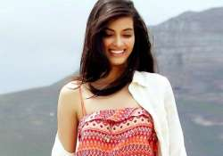For Diana Penty, Bollywood happened just by chance