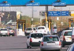 Allahabad High Court, DND Flyway toll-free, DND
