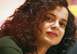 People tried to shame me for not knowing: Kangana Ranaut
