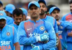 MS Dhoni, Cricket, ODI Captaincy, T20 Captaincy