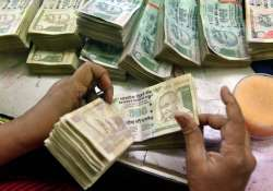 49 per cent want govt to reduce taxes to minimise