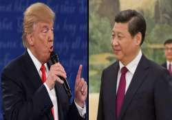 President Trump agrees to support 'One China' policy