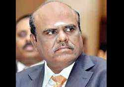 SC withdraws all powers from Justice Karnan, next hearing
