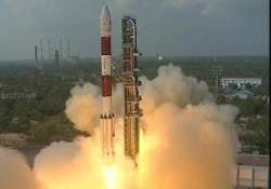 ISRO, Satellites, Rocket, Sriharikota