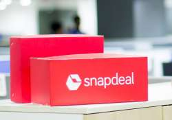 Snapdeal board has rejected the offer made by Flipkart- India Tv