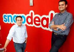 Snapdeal, Lay Off, Staff, Jobs, E Commerce