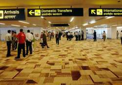 Flights in and out from Delhi set to get cheaper. Here's