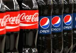 Call to ban Coke, Pepsi products disappointing, IBA said- India Tv