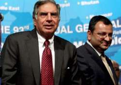 Tata Sons welcome NCLT order against Mistry's petition