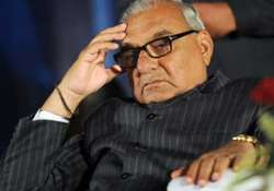 Bhupinder Singh Hooda- India Tv
