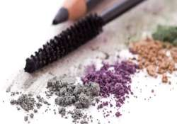 Chemicals in cosmetics cause fertility, reveal IVF