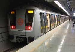 Delhi Metro announces hike in fares; minimum Rs 10, maximum