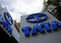 Tata Motors has junked designations for its 10,000-plus