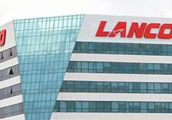 Stocks of Lanco Infra tanked 20 per cent on bankruptcy- India Tv