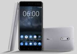 HMD Global has assured retailers that it has factored in