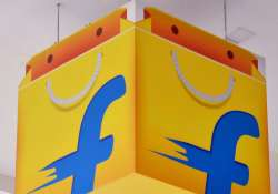 Flipkart's new offer almost matches the initial asking