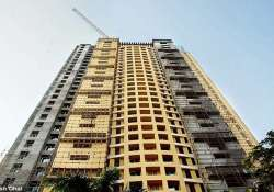 Adarsh scam: Defence ministry report indicts two ex-Army