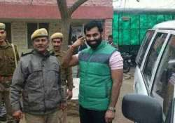 Family of Anandpal Singh has demanded CBI inquiry into his